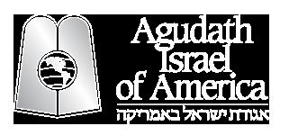 The Agudah Yeshiva Summit